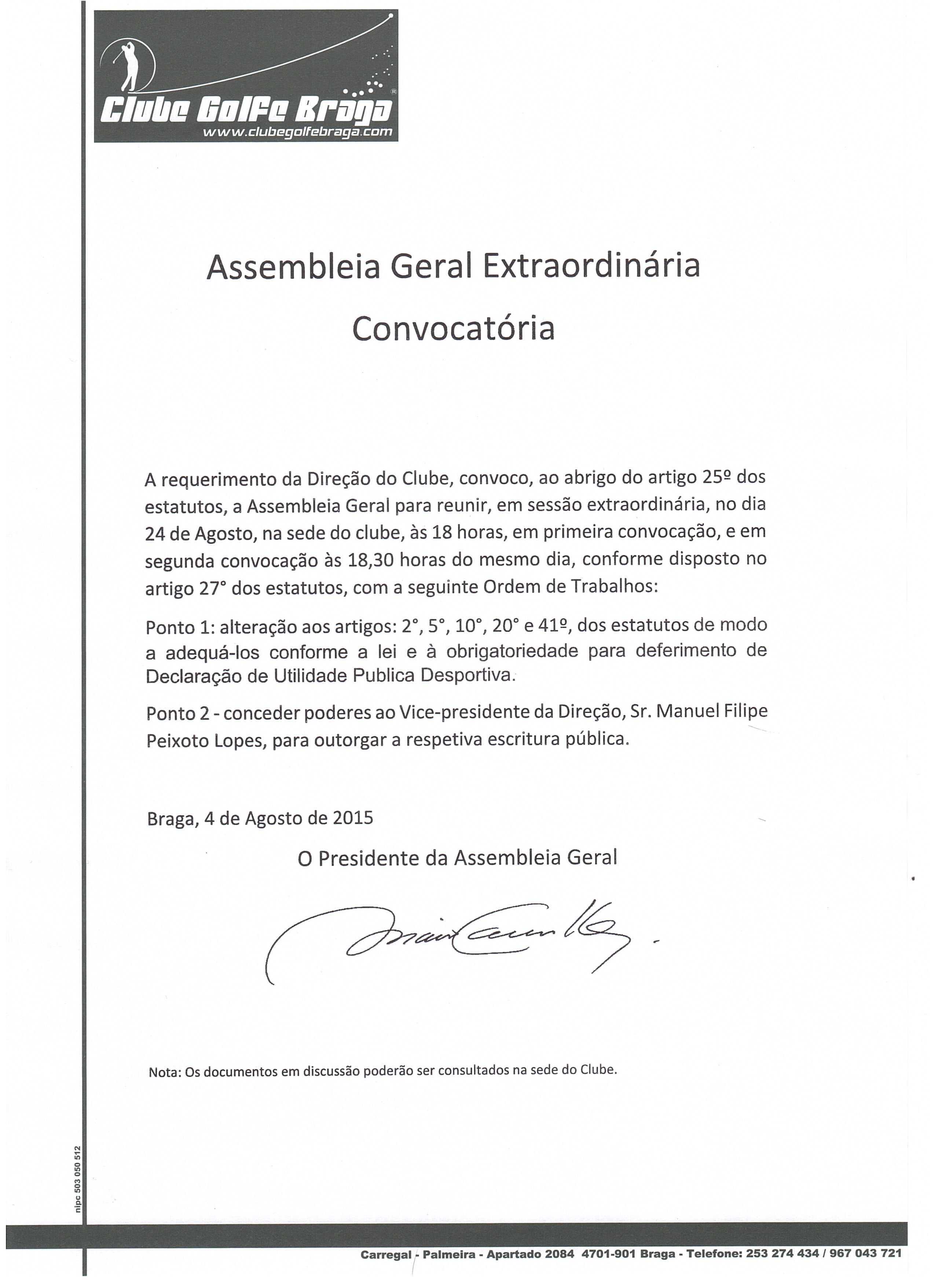 Convocatória 2015 002.jpg