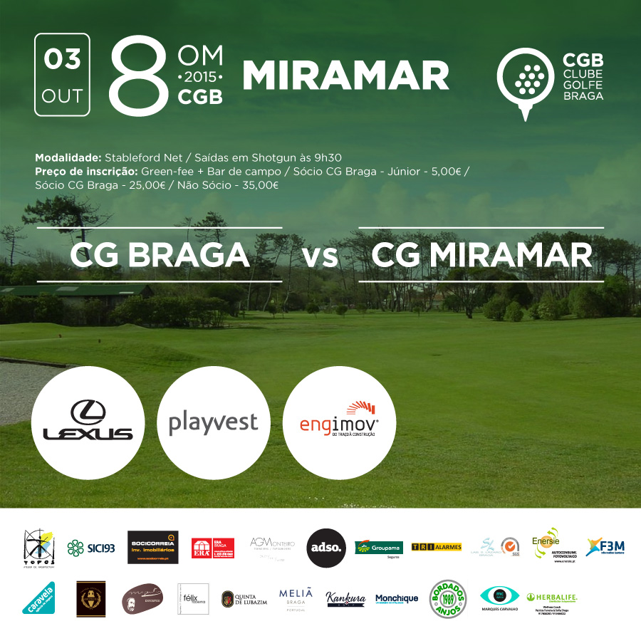 cgb-8OM-miramar-01.jpg
