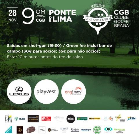 cgb-aniversario-torneio-fb-01a.jpeg
