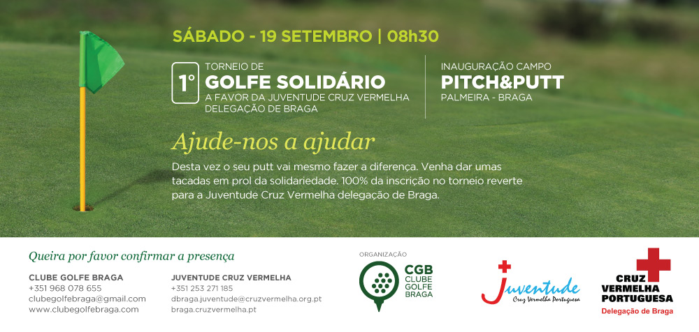 cgb-golfe-solidario-e-inauguracao-pitchputt-03.jpg
