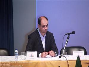 Dr. Rui Guimarães