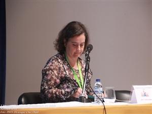 Drª Susana Queiroga