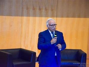 XI ENCONTRO NACIONAL - Aveiro 2019
