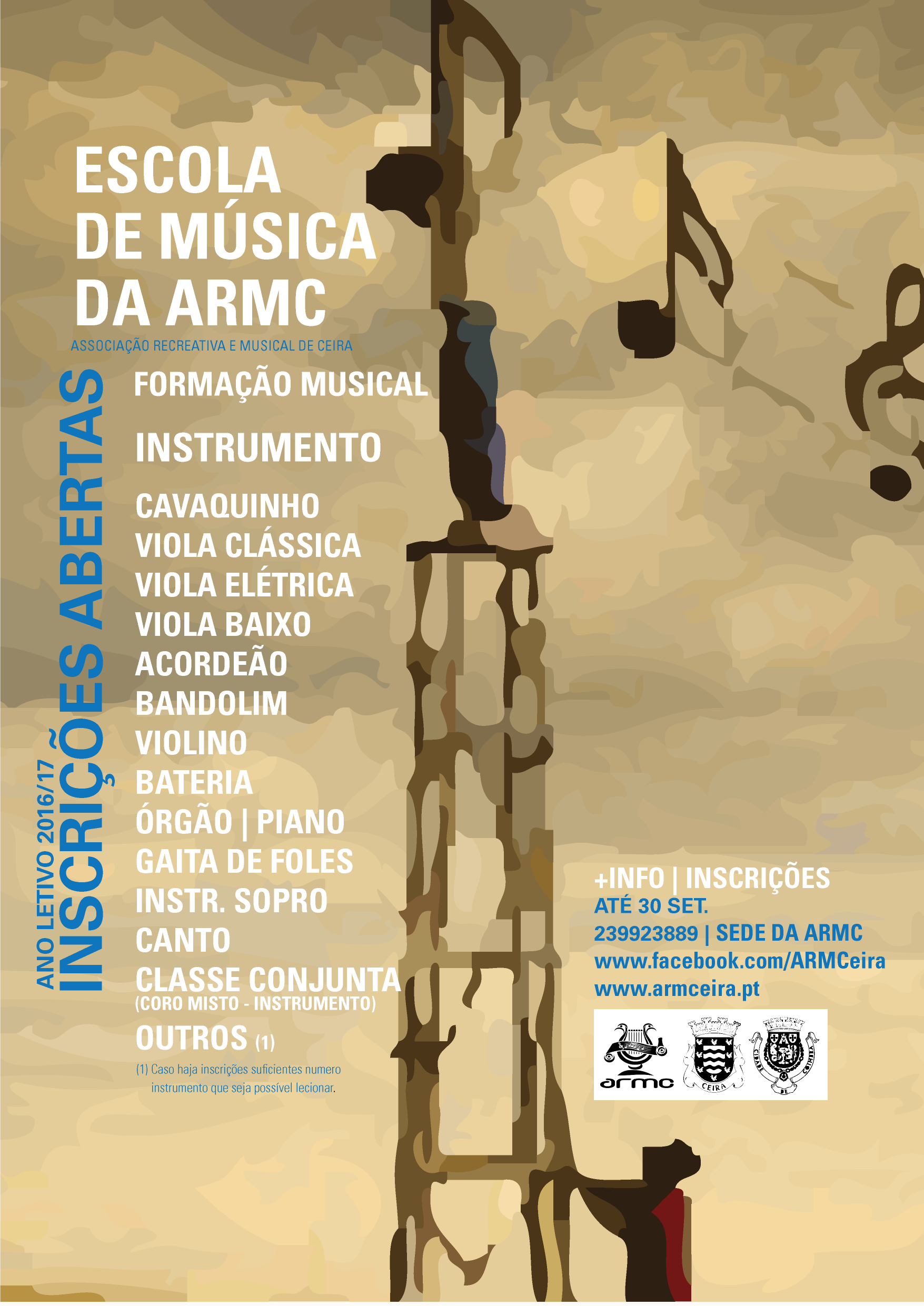 cartaz-escolamusica_armc.png