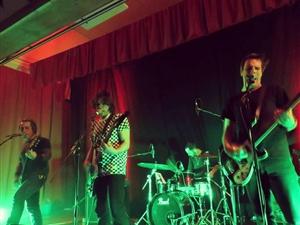 13º Ceira Rock Fest