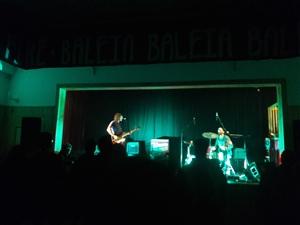14 º Ceira Rock Fest - 2019