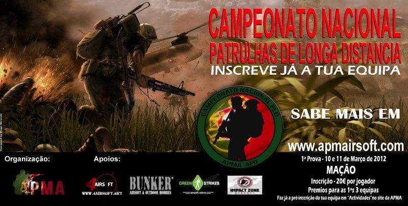 Campeonato Nacional PLD Rsz_2cnpld_poster_1%C2%AA_prova