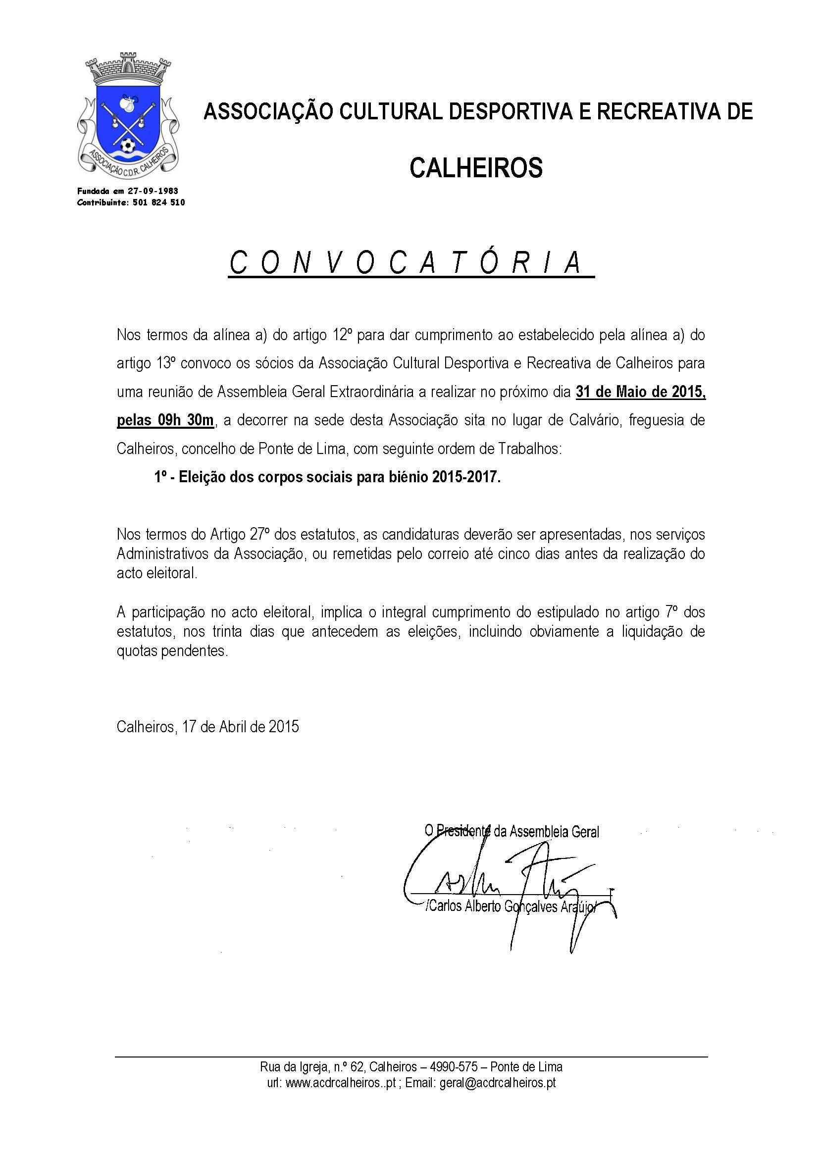 ACDR_CONVOCA Eleições.jpg