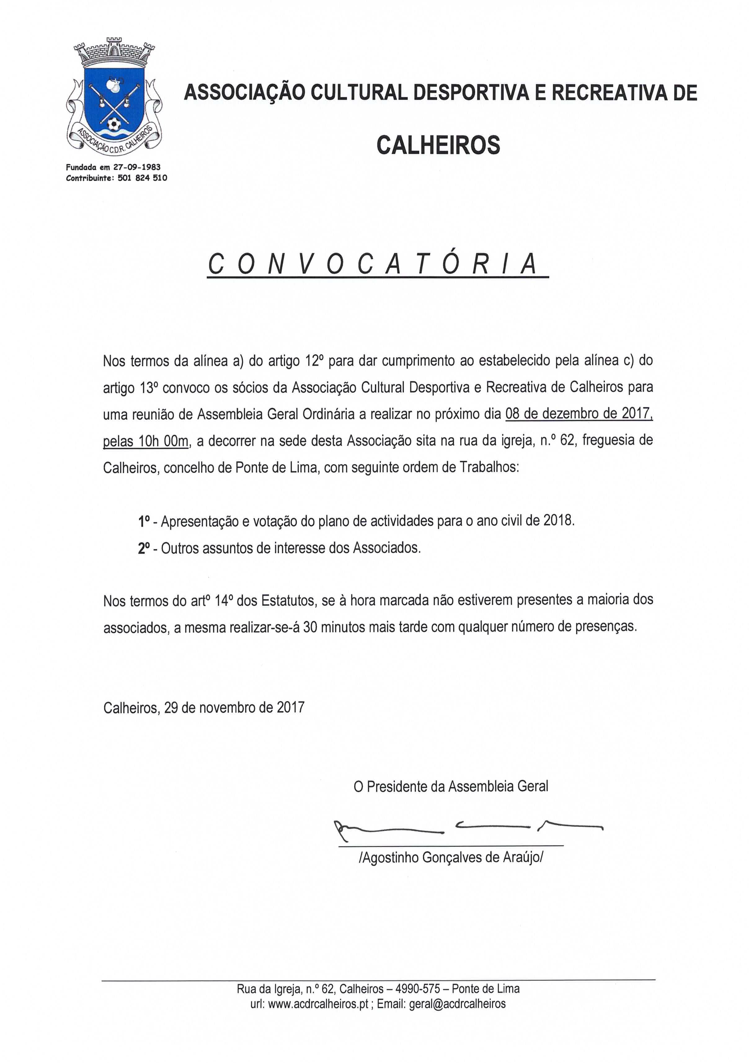 Convocatória Votação Plano atividades 2018.jpg