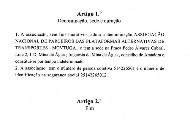 Estatutos da Associação_1.jpg