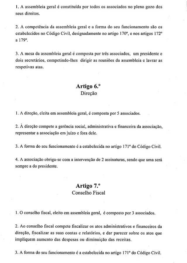 Estatutos da Associação_3.jpg