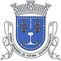 Freguesia de N. Sra. de Fátima - Entroncamento