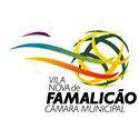 Camara Munipal de Vila Nova de Famalicão
