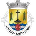 Junta de Freguesia de Arnoso
