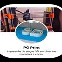 PG Print
