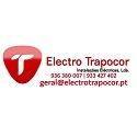 Electro Trapcor