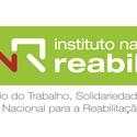 Instituto Nacional para a Reabilitação, I.P.