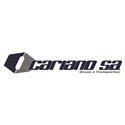 Cariano SA