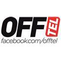 OFFtel