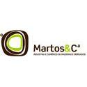 Martos & C.