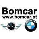 Bomcar SA