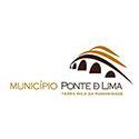 Município de P. Lima