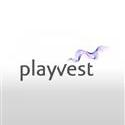 Playvest