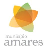 Câmara Municipal de Amares