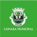 Camara Municipal do Fundão
