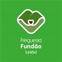 Junta Freguesia do Fundão