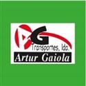 Artur Gaiola