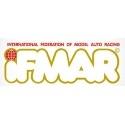 Ifmar