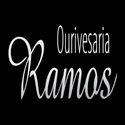 Ourivesaria Ramos
