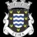 Junta de Freguesia de Ceira