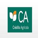 CA Agrícola