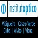 InstitutOptico de Vidigueira
