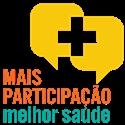 Mais Participação Melor Saúde
