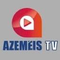 Azemeis TV