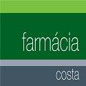 Farmácia Costa