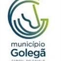 Câmara Municipal da Golegã