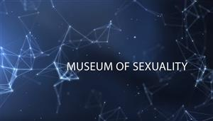 SEX& Pedagogical e Interactive Museum of Sexuality