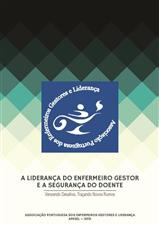 e-book do 5º Congresso da APEGEL