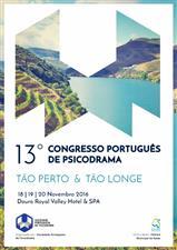 13º Congresso da SPP