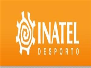 Campeonato distrital Inatel Braga/Viana do Castelo