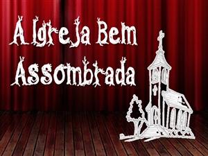 Festival/Encontro de Teatro no Pinhão